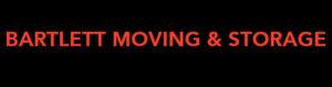 BARTLETT MOVING & STORAGE