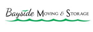 Bayside Moving & Storage