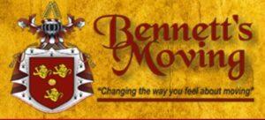 Bennett's Moving