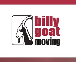 Billy Goat Moving