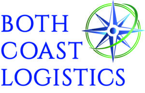 Both Coast Logistics