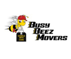 Busy Beez Movers