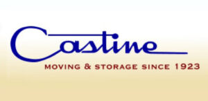 Castine Moving & Storage