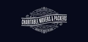 Charitable Movers & Packers