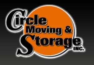 Circle Moving and Storage