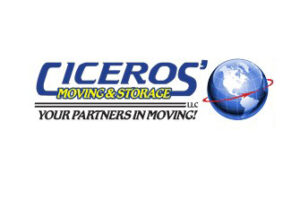 Ciceros' Moving & Storage
