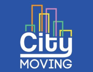 City Moving