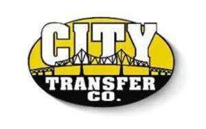 City Transfer Company