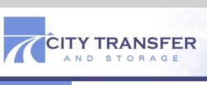 City Transfer and Storage