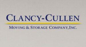 Clancy-Cullen Moving & Storage Company
