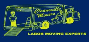 Cleansville Movers