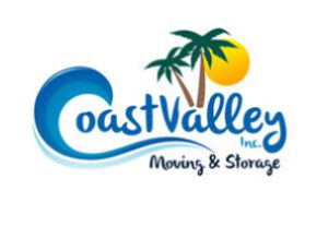 Coast Valley Moving & Storage