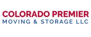 Colorado Premier Moving & Storage