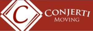 Conjerti Moving Company