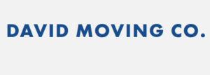David Moving