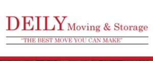 Deily Moving & Storage