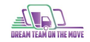 Dream Team on the Move