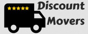 Dunkley's Discount Movers