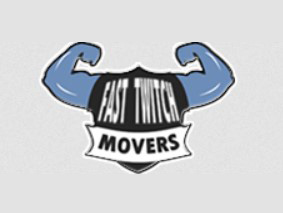 Fast Twitch Movers