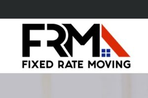 Fixed Rate Moving