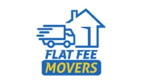 Flat Fee Movers