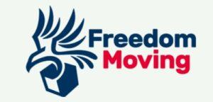Freedom Moving