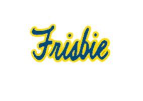Frisbie Moving & Storage