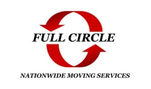 Full Circle Moving Services
