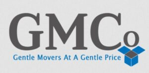 GENTLE MOVING COMPANY