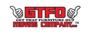 GTFO MOVING COMPANY