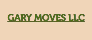 Gary Moves