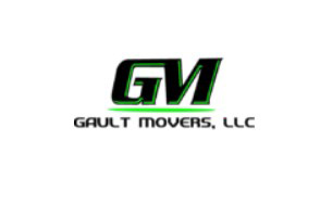 Gault Movers