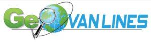 Geo Van Lines