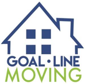 Goal Line Moving