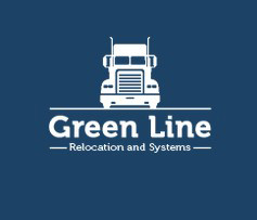 Green Line Relocation and Systems