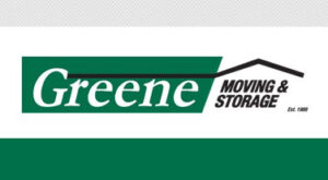 Greene Moving & Storage