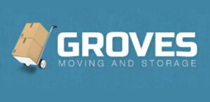 Groves Moving & Storage
