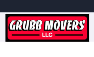 Grubb Movers
