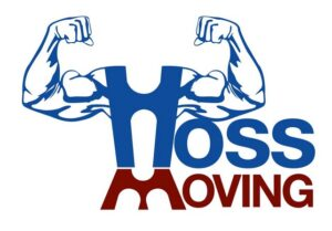 Hoss Moving
