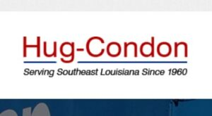 Hug-Condon Moving & Storage Company