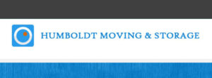 Humboldt Moving & Storage