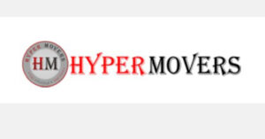 Hyper Movers