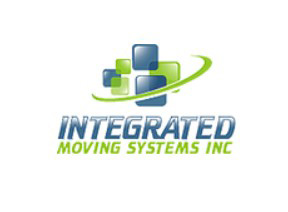 Integrated Moving Systems
