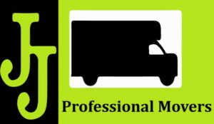 JJ Professional Movers