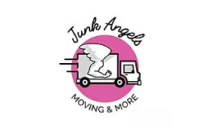 Junk Angels Moving and More