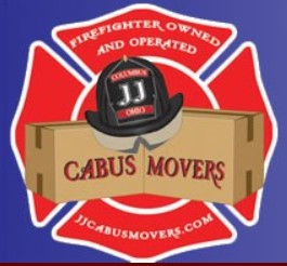 J.J. CABUS MOVING COMPANY
