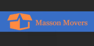 James D. Masson Movers