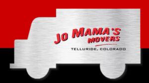 Jo Mama's Movers