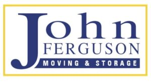 John Ferguson Moving & Storage