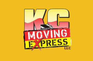 K.C. Moving Express